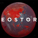 Geostorm for pc