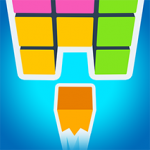 Download Paint Tower for PC and MAC