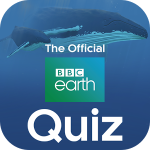 The Official BBC Earth Quiz for PC Mac
