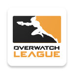 Download Overwatch League for PC - Windows & Mac