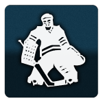 Download Sportstats for PC and MAC