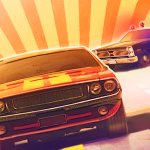 Download Hit n' Run for PC and MAC