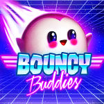 Download Bouncy Buddies for PC and MAC