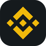 Download Binance - Cryptocurrency Exchange for PC and Mac
