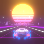 Download Music Racer for PC and Mac