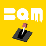 Download BQM - Block Quest Maker for PC and Mac