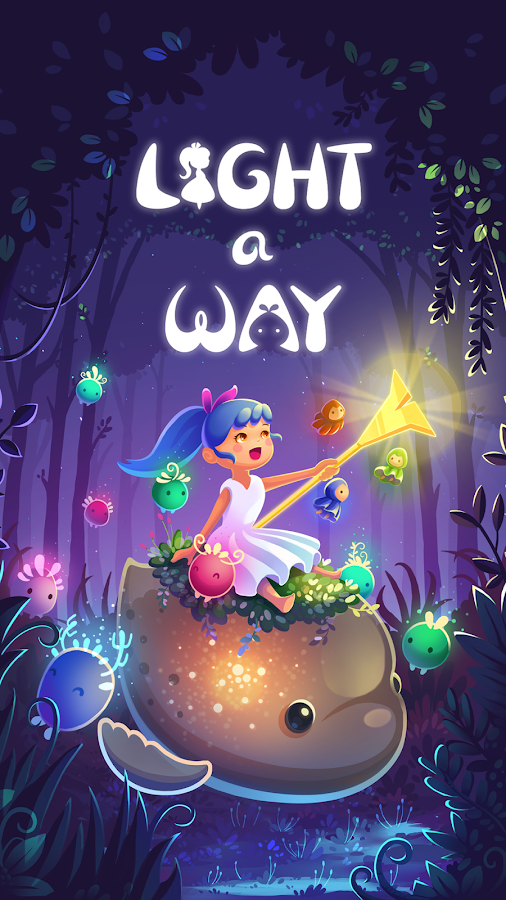 Download Light a Way for PC and Mac