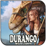 Download Durango: Wild Lands for PC and Mac