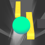 Download Sky Ball for PC & Mac