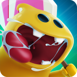 Download Candy Patrol for PC & Mac