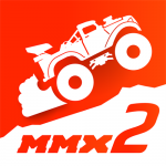 Download MMX Hill Dash 2 for PC Laptop and Mac