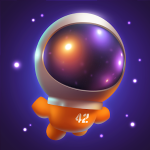Space Frontier 2 for PC