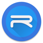 Download Relay by Reddit for PC and Mac