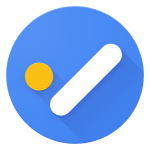 Download Google Tasks for PC and Mac