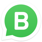 Download WhatsApp Business for PC Windows 10 and Mac