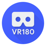 Download VR180 for PC Windows 10/8/7 and Mac