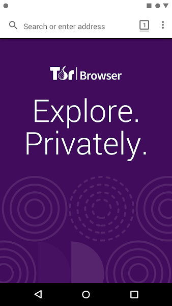 Download Tor Browser for PC Windows 10 and Mac